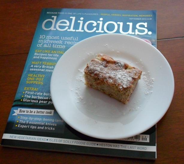 Riesutinis kriausiu pyragas2